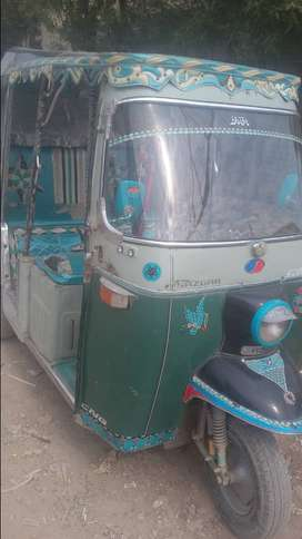 Pick and drop rikshaw available call now for all ares