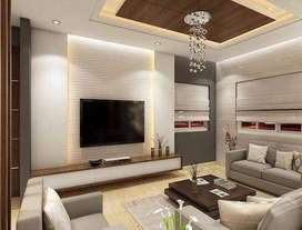 LUXURIOUS 2BHK FLAT AT UNIQUE LEGACY, KESHAVNAGAR AT 46 LACS ONLY.