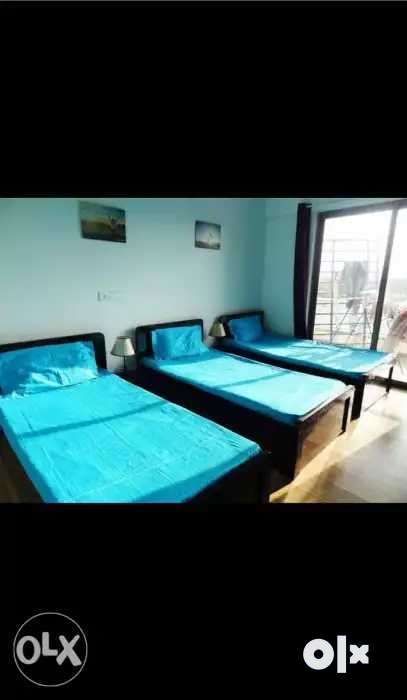 Call 839O351978 PG in Viman Nagar Fully Furnished 0