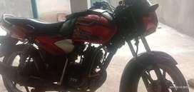 Bike good candisan