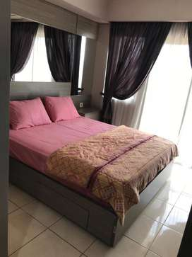 Apartemen Anora Living (Studio)
