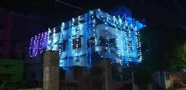 2BHK FOR RENT AT BADAMBADI
