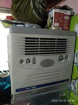 Bajaj Desert Cooler for sale