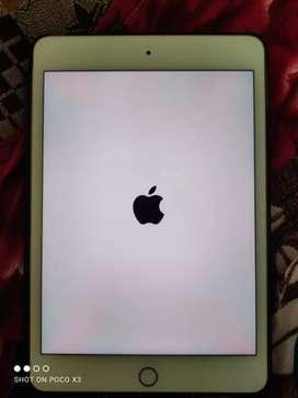 iPad mini 5  4/ 64