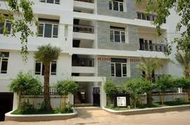 FLAT FOR RENT AT MANGALORE