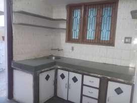 2BHK MAIN ROAD TOUCH SAMIFHURNISHED HOUSE FOR RENT NEAR ABHILASHA