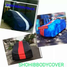 bodycover mantel sarung selimut kerudung mobil 066