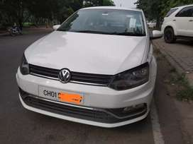 VW Ameo Diesel Well Maintained A one condition very genuine negotiable