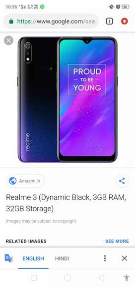 Wants to exchange and gave uh some money with phone