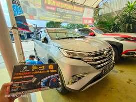 MANTEP Banget!! Bantingan mobil jadi lebih LEMBUT pakai BALANCE DAMPER