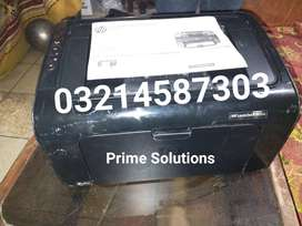 Low cost toners all of printer Photocopier available