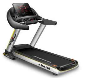 Special offer on Treadmill with 15 Levels power Incline