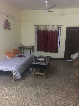 Need a Room mate for sharing 2BHK flat Personal room