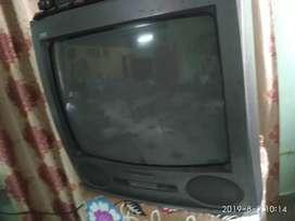 Television videocon