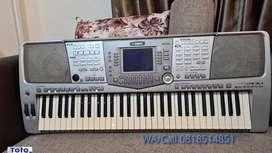 Yamaha PSR 2100 original mulus normal