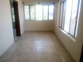 G-8 office available for rent Near AGPR, good location