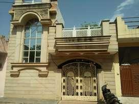Premium house sell karna hi