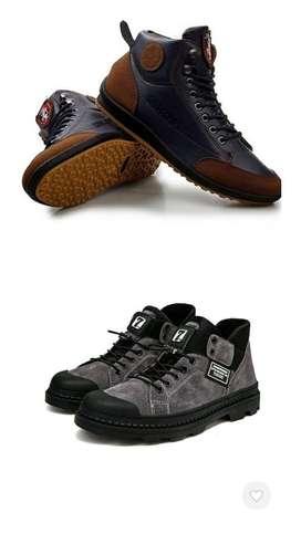 sepatu lelaki jual murah
