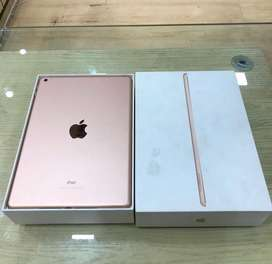 Ipad 6th gen 32gb wifi
