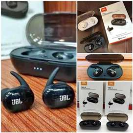 Free Home Delivery - Jbl tws4 earbuds bluetooth Headset, Cod