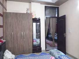 2 bhk rent fuli funished