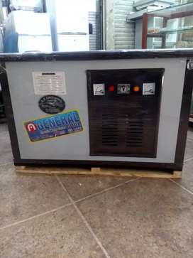 Electric Water cooler & chiller's ( wall mounted)