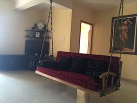 Superb 4bhk, Apartment for sale