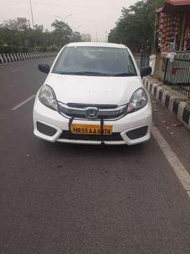 Need driver for ola fleet car having ola fleet id
