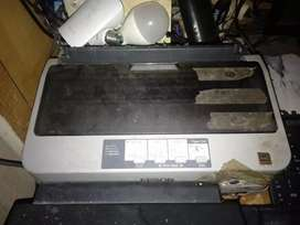 Printer Epson LX310