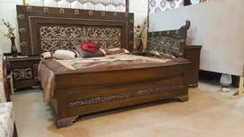 I want to sale furniture and Handi crafts