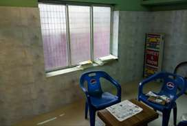 Well Locatated Shop/Office at BAGUIATI JORA MANDIR