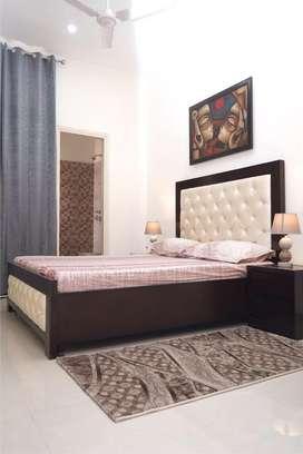 1bhk furnished in dugri