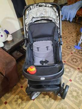 Baby pram for sale in Islamabad
