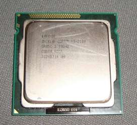 i want to sell my i3 processor 2 gen