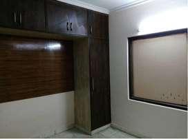 2bhk new flat for rent in sitaramdera sakchi jamshedpur