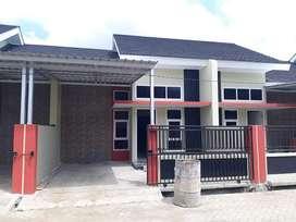 Rumha Depan SMA 10 Makassar antang