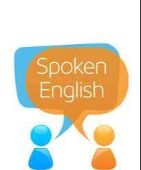 Spoken English, Soft Skills