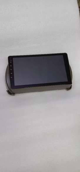 Japanese Alto 2010 Lcd Android panel IPS display new version