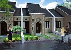 Rumah Dijual di Depok Harga Terjangkau