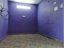 SHOPS AND OFFICE AVAILBLE FOR RENT