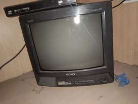 Sony Grand prime for sale