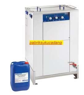 Ultrasonic boll filter, pabrik suku cadang pabriksukucadang