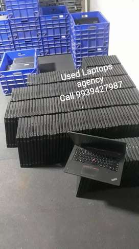 Old Laptop agency call for all Laptops