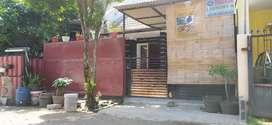 Dijual Rumah di Perumahan Pandan Valey dekat akses Tol Salabenda Bogor