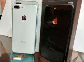 Attractive iphones in very low prices