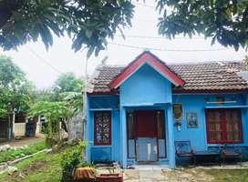 Rumah Di Jual Di Perumahan Sukaraya Indah Cikarang ( Nego )