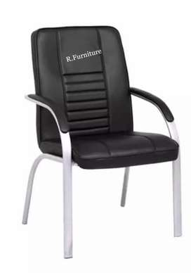 101v imported waiting chair - Contact us for office tables sofa chairs