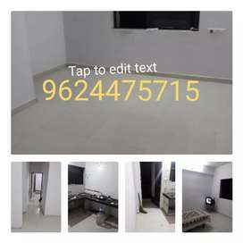 1bhk /2bhk/3bhk flat out reat in chala road