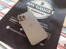 iPhone 12 pro 256gb Ibox
