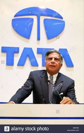 make your Career with Tata Motor's Hiring started 95402 or 10635